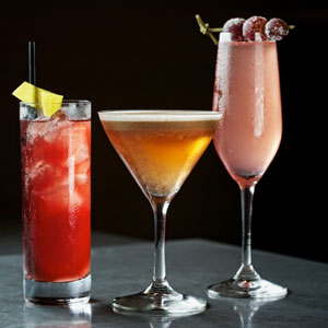 autumn-cocktails1.jpg
