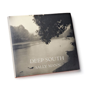 deep-south-book.jpg