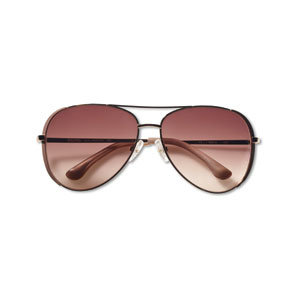 jet-set-aviator-sunglasses.jpg