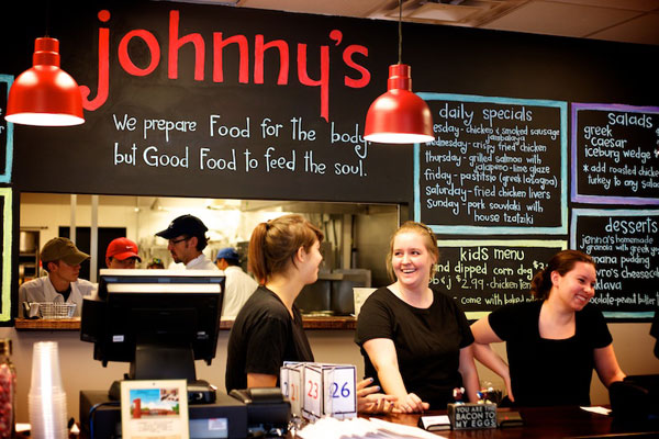 johnnys-restaurant-51.jpg