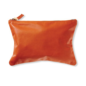 orange-clutch-purse1.jpg
