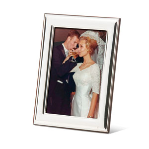 wedding-photo-siena-frame.jpg