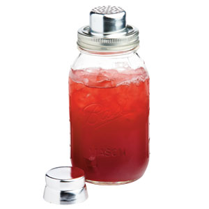 mason-jar-cocktail-shaker.jpg