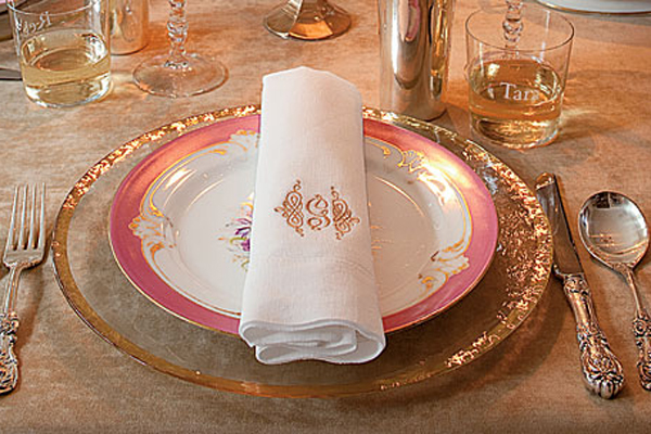 tablesetting.jpg