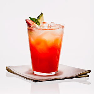 strawberry-basil-pineapple-ade-m.jpg