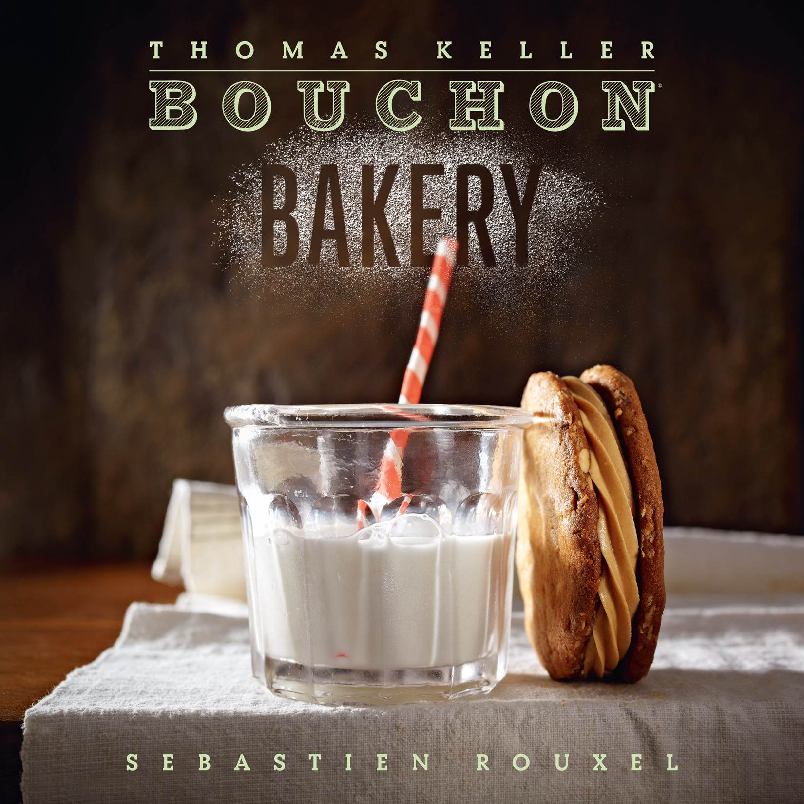 bouchon-bakery-book-jacket.jpg