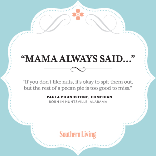 Our Favorite Mother S Day Quotes Southern Living