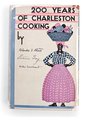 200-years-of-charleston-cooking.jpg