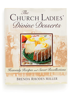 the-church-ladies-divine-desserts.jpg