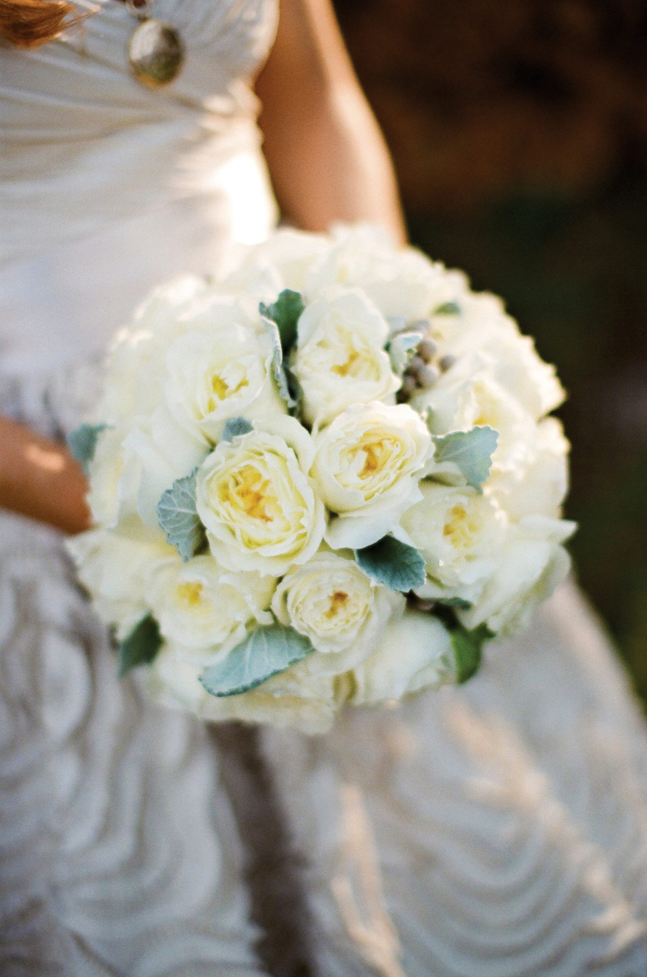 Elegant Formal Bouquet