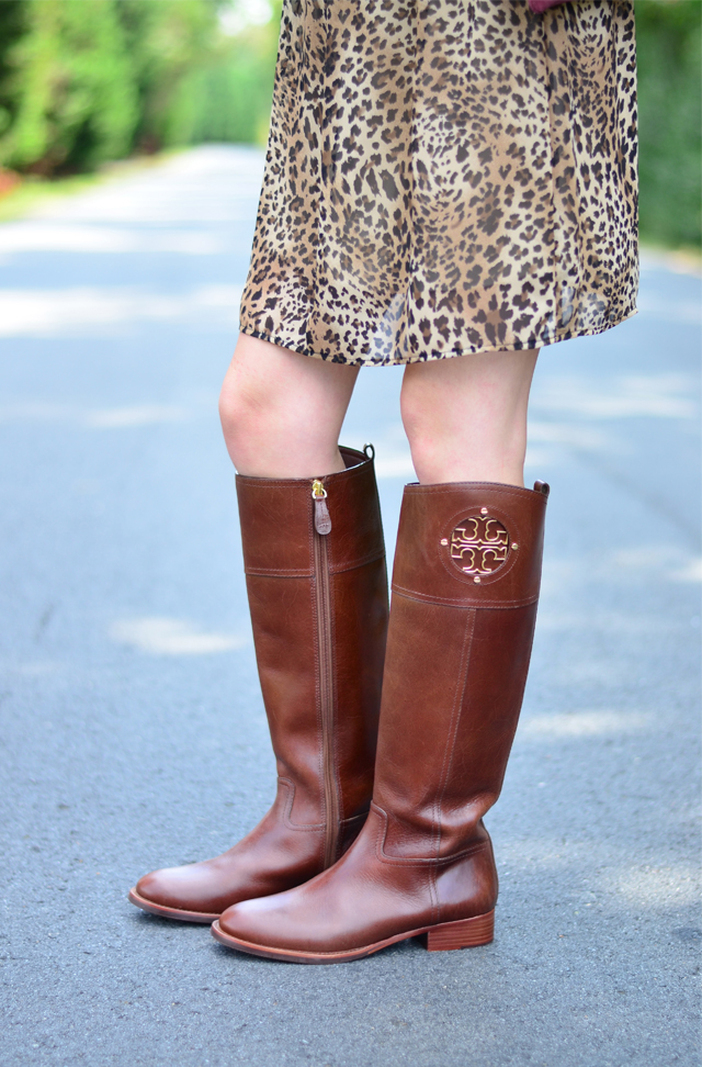 Blogger We Love: Southern Curls and Pearls Southern Living