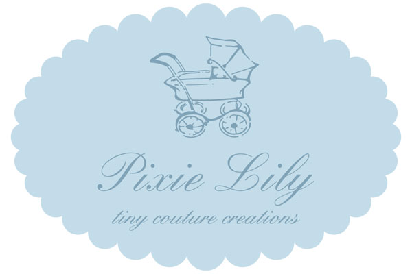 pixie-lily-scalloped-logo-2-color-copy1.jpg