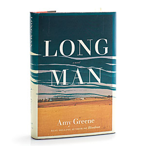 long-man-amy-greene-m.jpg