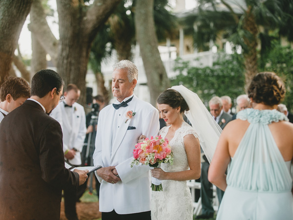 southern-wedding-ceremony-prayer.jpg