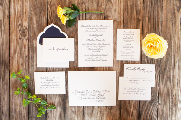 southern-wedding-classic-invitation-suite.jpg