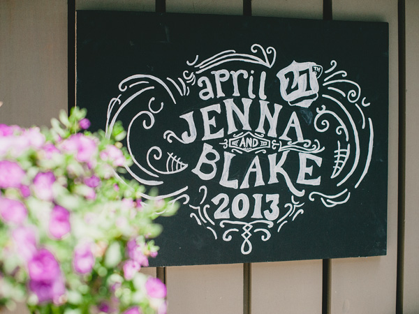 southern-wedding-custom-signage.jpg