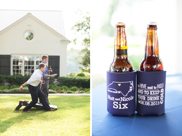 southern-wedding-koozies.png