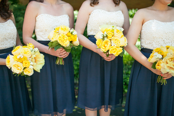 southern-wedding-navy-and-yellow.jpg