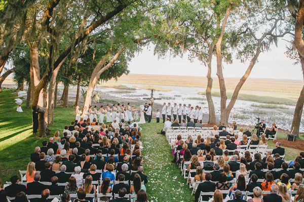 southern-wedding-outdoor-ceremony.jpg