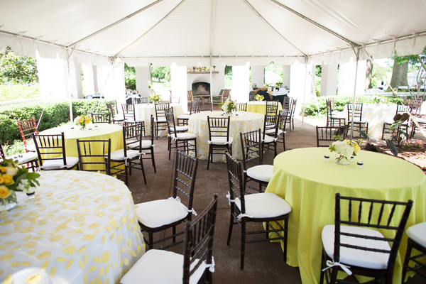 southern-wedding-tent-reception.jpg