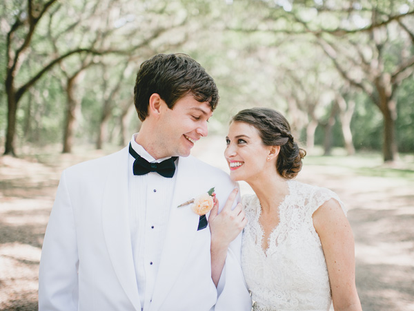 southern-wedding-white-dinner-jacket.jpg