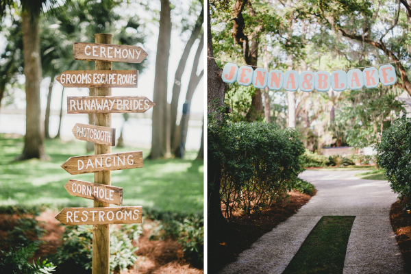 southern-wedding-wooden-signage.png