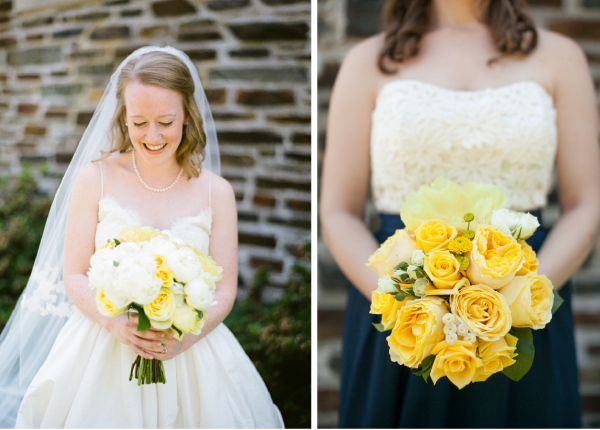 southern-wedding-yellow-bouquets.png
