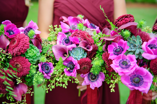 southern-wedding-anemone-bouquets.jpg