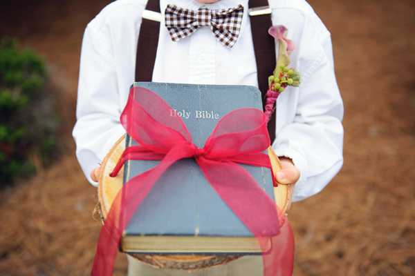 southern-wedding-bible-ring-bearer.jpg