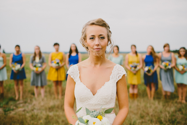southern-wedding-blue-and-yellow-bridesmaids.jpg