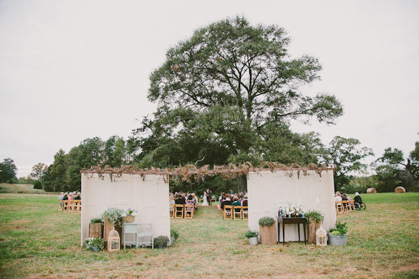 southern-wedding-ceremony-under-a-tree.jpg