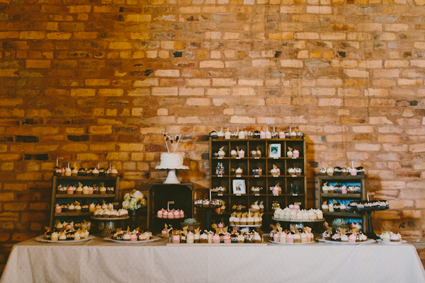 southern-wedding-dessert-buffet.jpg