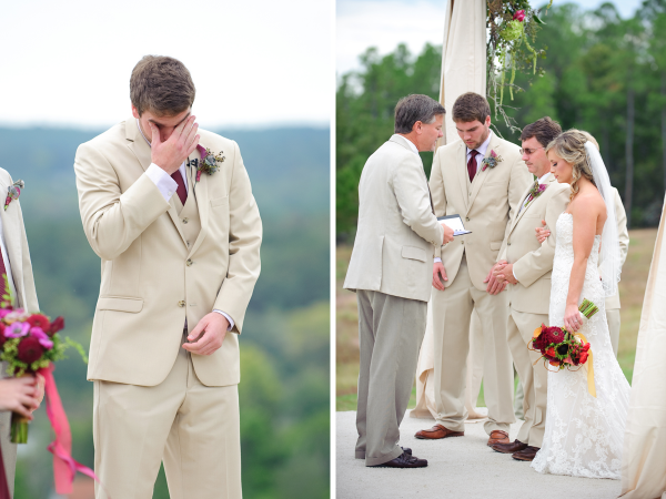 southern-wedding-emotional-groom.png