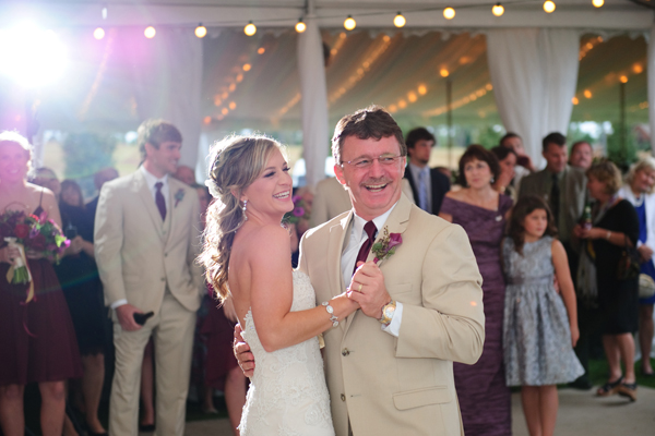 southern-wedding-father-daughter-dance.jpg