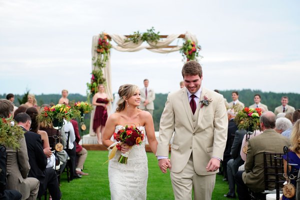 southern-wedding-happy-ceremony.jpg