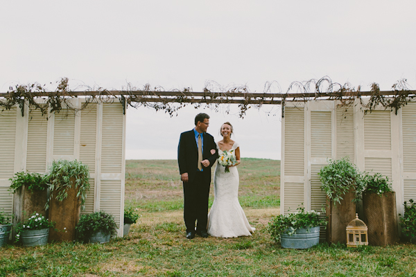 southern-wedding-outdoor-chapel.jpg