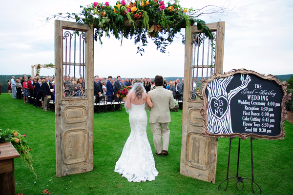 southern-wedding-outdoor-chapel2.jpg