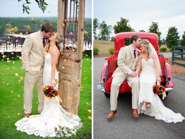 southern-wedding-pick-up-truck-portrait.png