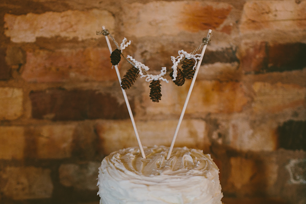 southern-wedding-pinecone-cake-topper.jpg