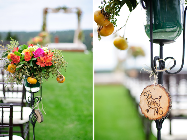 southern-wedding-rustic-ceremony.png