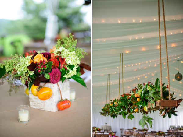 southern-weddingstomato-centerpiece.png