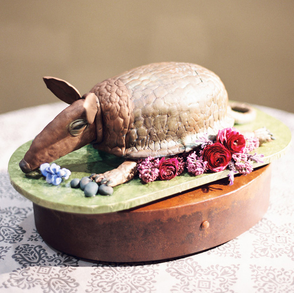southern-wedding-armadillo-cake.jpg