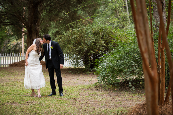 southern-wedding-ashah-photography.jpg