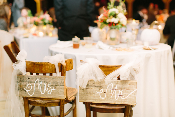 southern-wedding-chair-signs.jpg