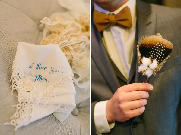 southern-wedding-cotton-boutonniere.png