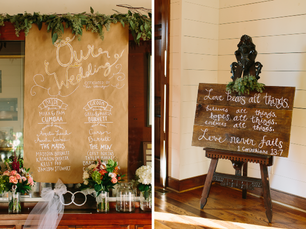 southern-wedding-creative-ceremony-program.png