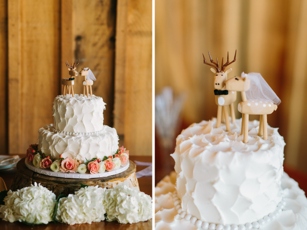 southern-wedding-deer-cake-topper.png