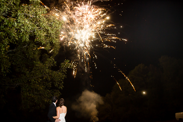 southern-wedding-fireworks.jpg