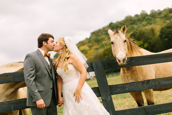 southern-wedding-horse-portrait.jpg