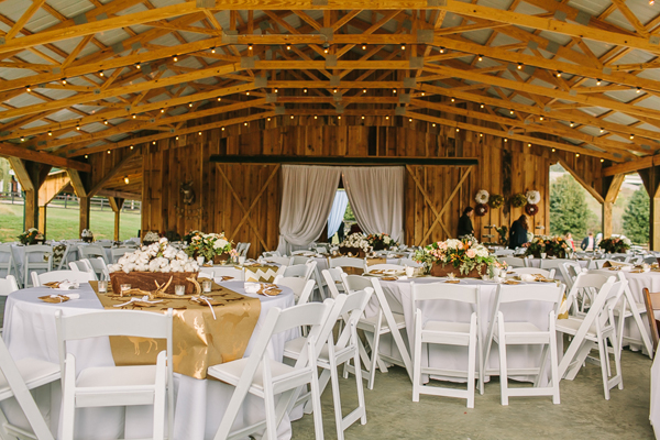 southern-wedding-pavilion-reception.jpg